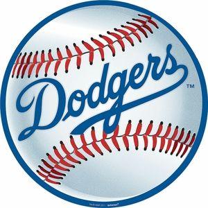 MLB Other - 500 Dodgers Baseball Card Lot